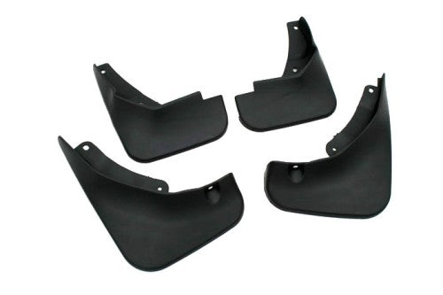 Mud Guard - Passat CC