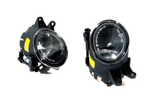 Front Fog Light - A4 B6