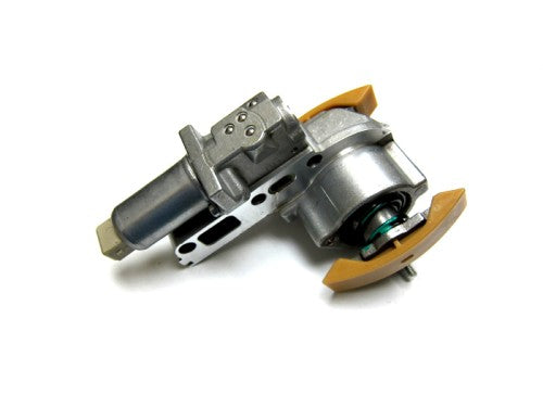 1.8T Engine Cam Chain Tensioner