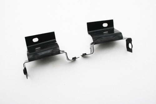 Fog Light Metal Bracket - Golf / Jetta MK2