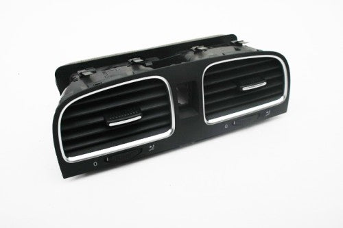 Dash Center Air Vent - Golf MK6