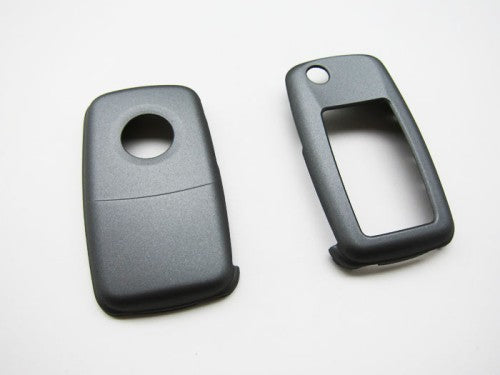 MK4 / MK5 Remote Key Cover (Carbon Grey)