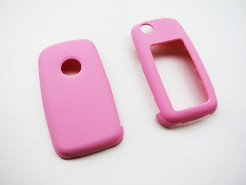 MK6 Remote Key Cover (Pink)