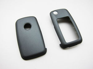 MK6 Remote Key Cover (Carbon Grey)