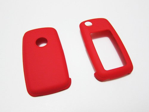 MK6 Remote Key Cover (Red)