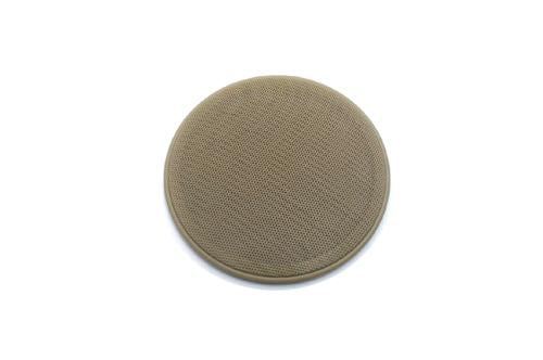 Door Panel Speaker Cover (Beige)