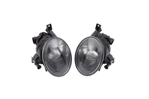 Projector Lens Front Fog Lights - Golf MK6