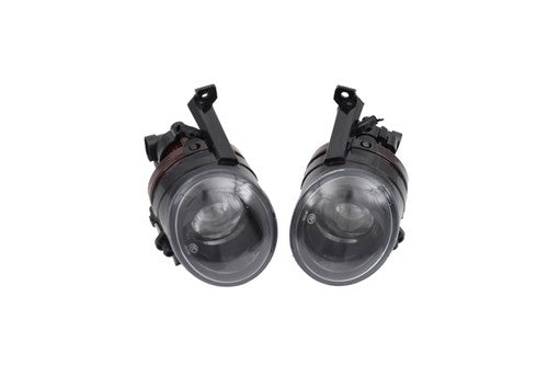 Projector Lens Front Fog Lights - Caddy
