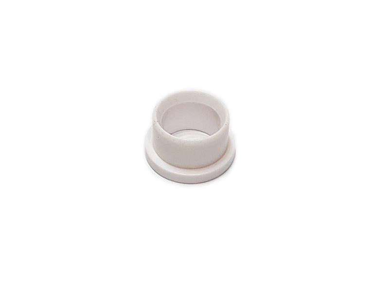 Improved Version First Gear Getter Bushing Replacement 02J Trans