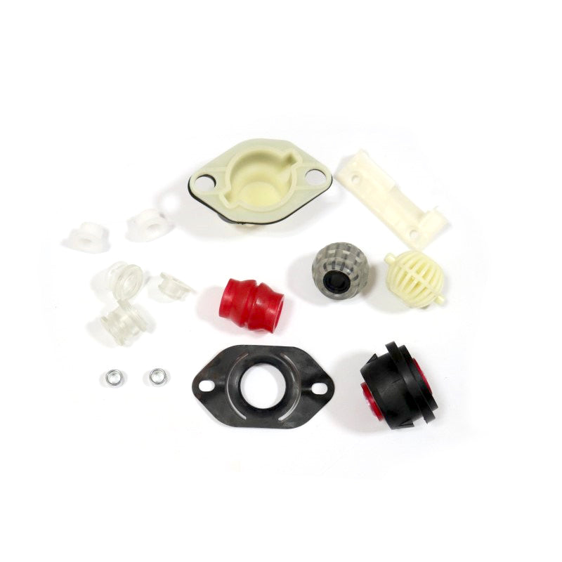 Gear Shift Lever Linkage Bush Kit - MK2 Golf / Jetta