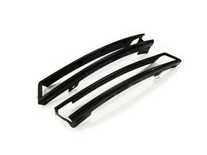 Front Bumper Indicator Trim Frame (Left & Right) - VW Passat B6