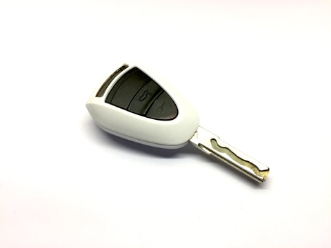 Remote Key Cases