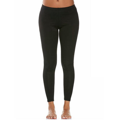 Balight Women's High Elastic Yoga Pants