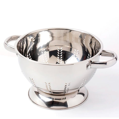 Strainers & Colanders