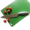 Chopaholic Professional Chef's Knife - 8 Inch