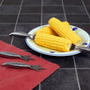 Set of 2 Professional Corn Picks