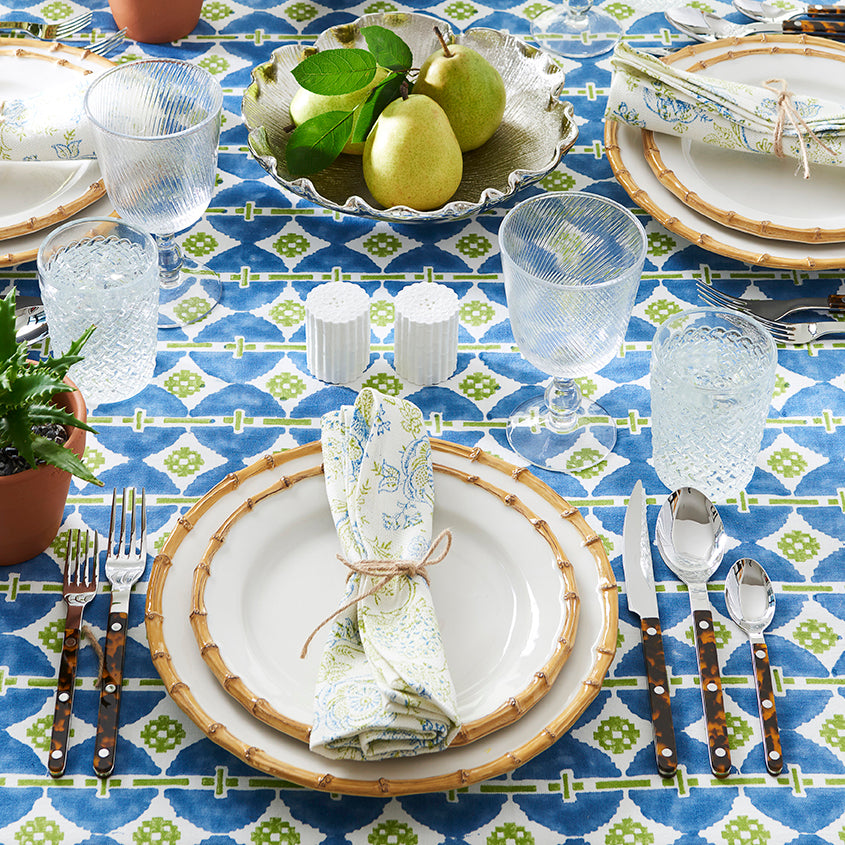Fete Home Chinoiserie Collection