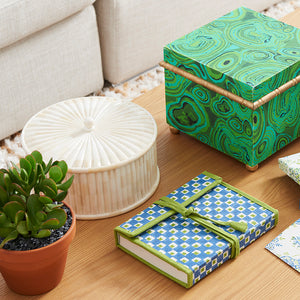 Fete Home Accessories Collection