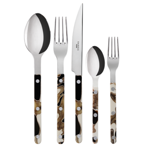 Load image into Gallery viewer, Bistro Flatware (5 PPS)