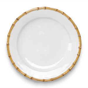 Load image into Gallery viewer, Bamboo Dinner Plate