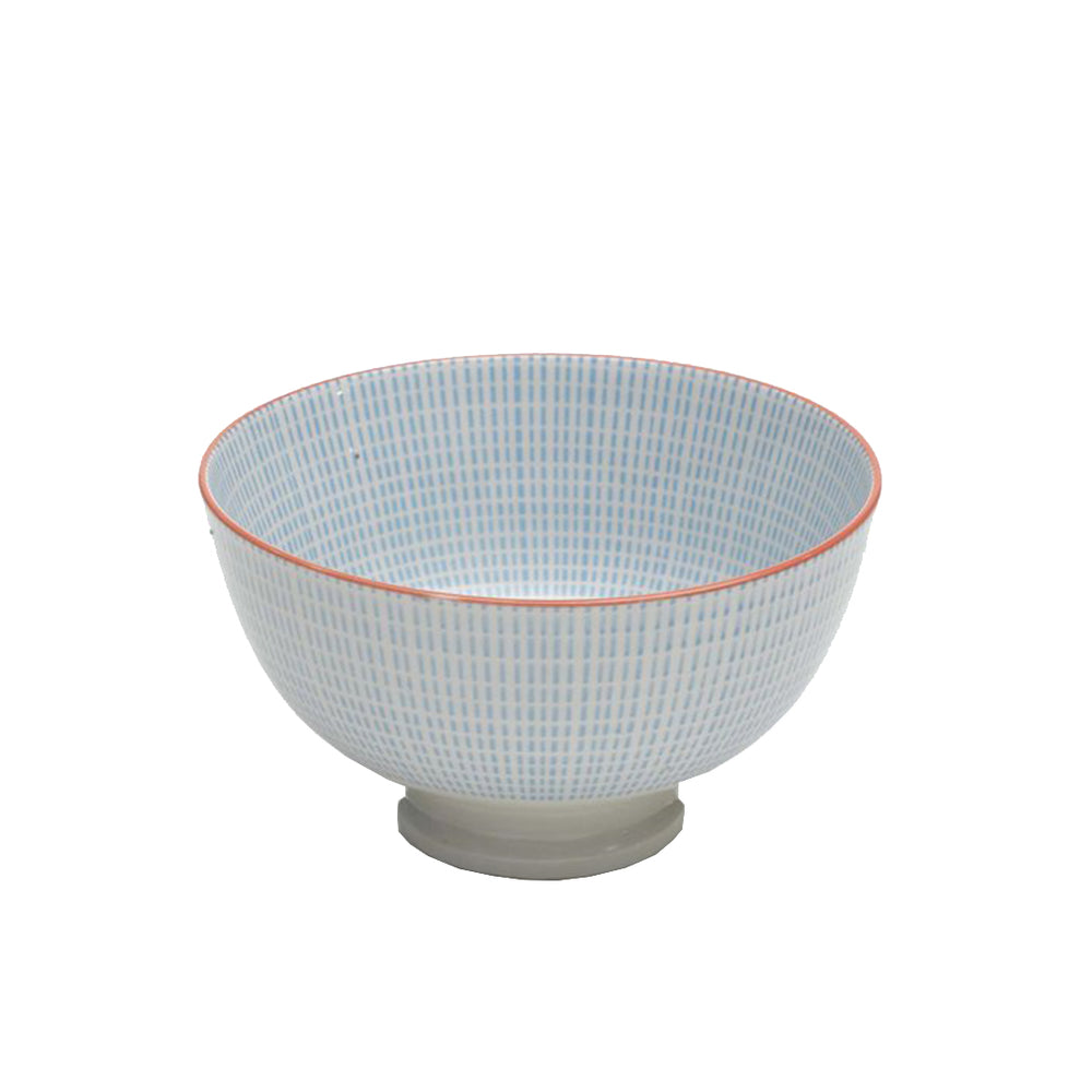 "Small Bewitching Bowls, 4.5"" (Set/6)"