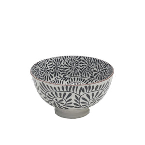 "Load image into Gallery viewer, Small Bewitching Bowls, 4.5"" (Set/6)"
