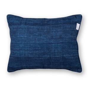 Load image into Gallery viewer, Blithe Lumbar Navy Back