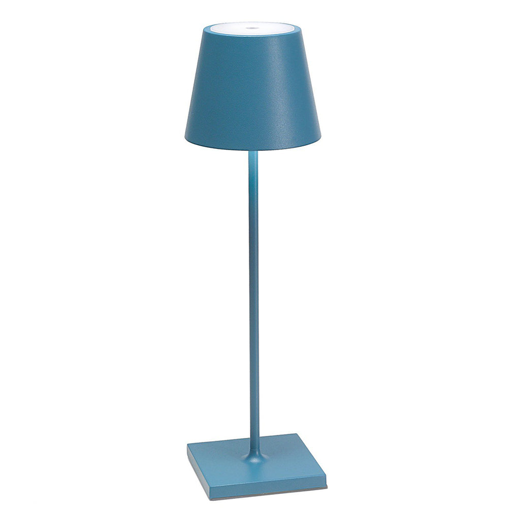 "Splendidly Wireless Lamp (15""H)"