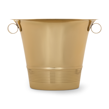 Bottle Chiller Brass