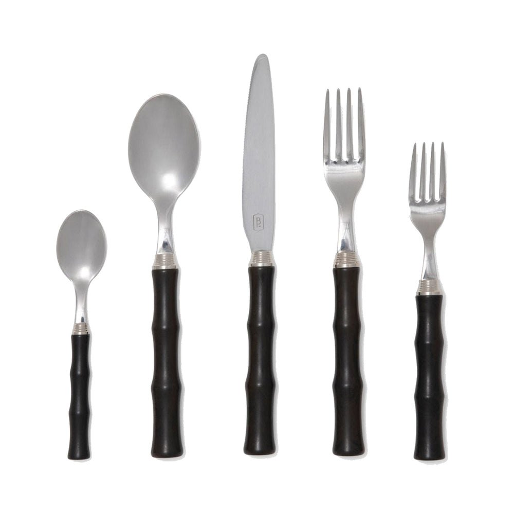 Load image into Gallery viewer, Eden Flatware (5 PPS)