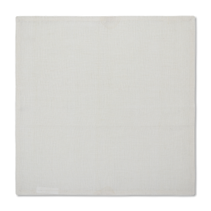 Load image into Gallery viewer, Solid Linen Napkins Ivory