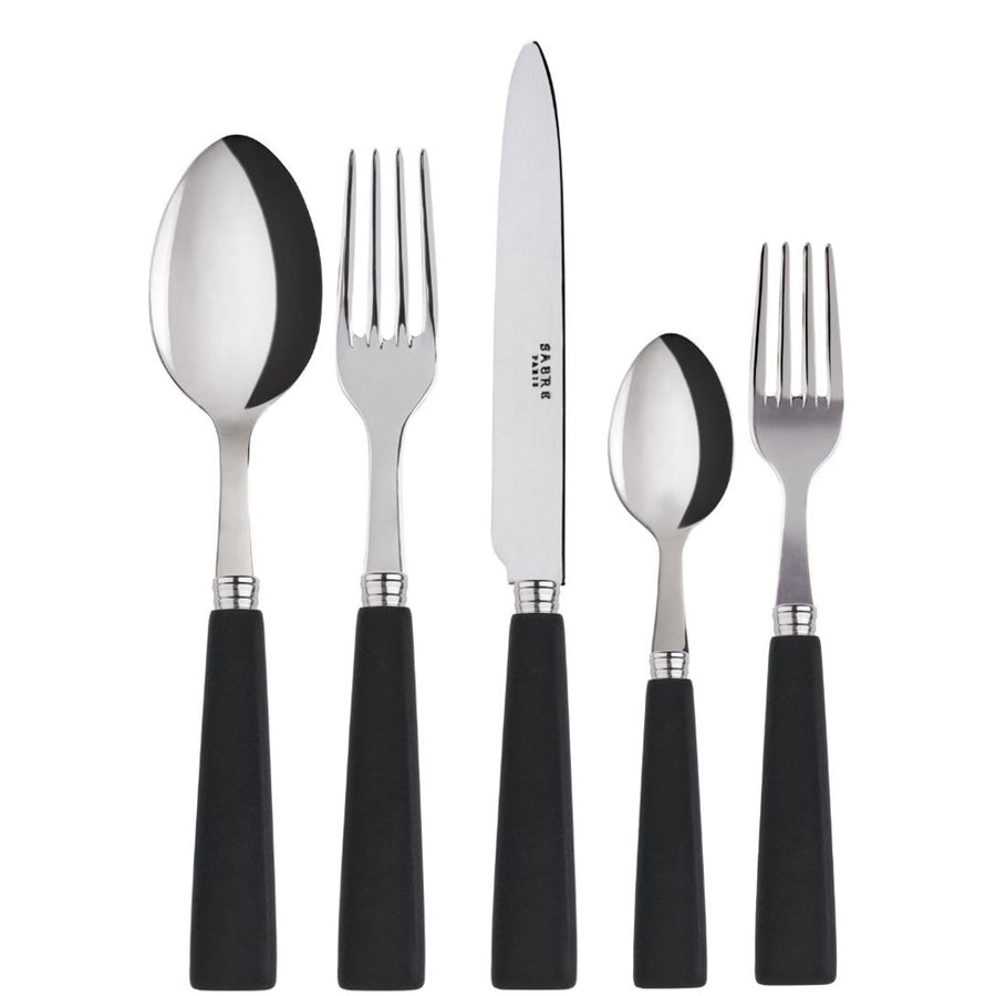 Everyday Flatware (5 PPS)