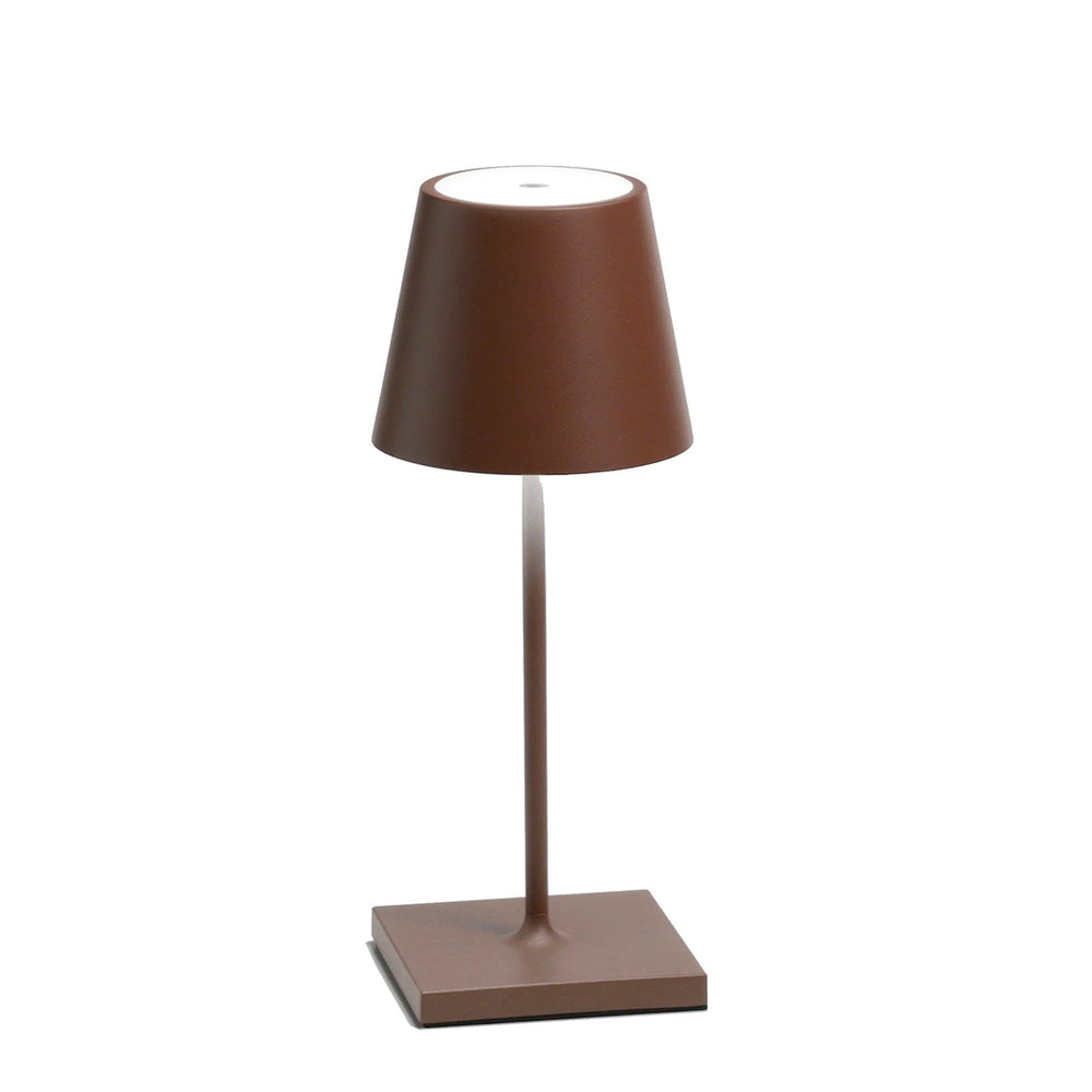 "Load image into Gallery viewer, Splendidly Wireless Lamp (12""H)"