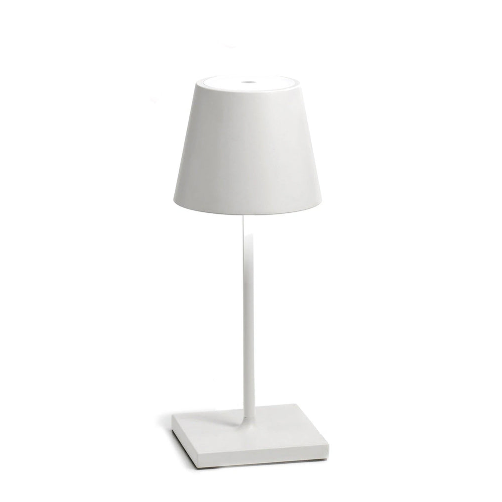 "Splendidly Wireless Lamp (12""H)"