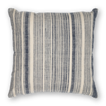 Riverine Pillow
