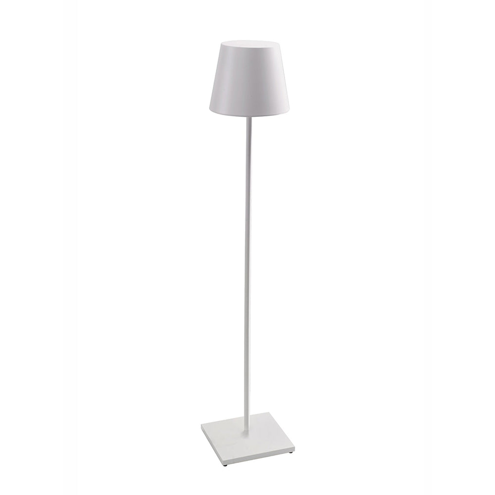 Splendidly Wireless Floor Lamp