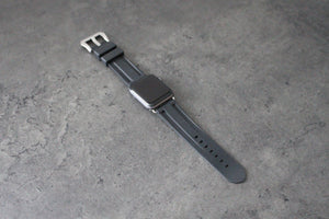 DARK NIGHT APPLE WATCH STRAP - Mondesu I Apple Watch Armbänder⌚️