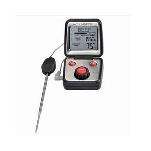 Acurite Digital Meat Thermomtr