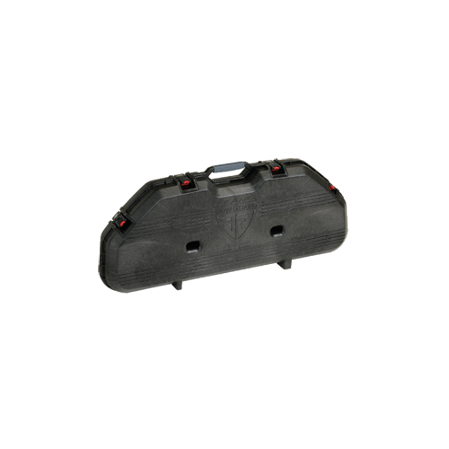 Bow Guard All Weather Bow Case Black