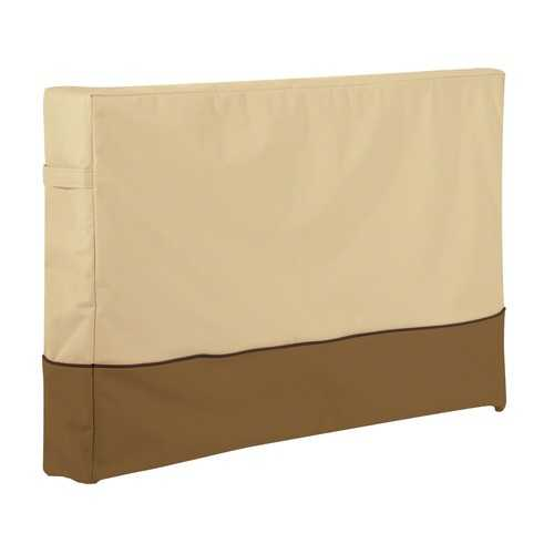 Classic Accessories Veranda Outdoor TV Cover 54 Inch