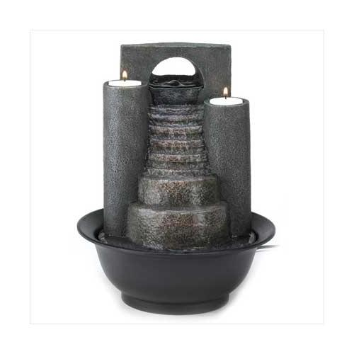 Eternal Steps Fountain (pack of 1 EA)