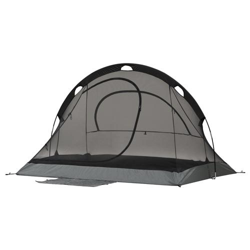 Hooligan Tent 8' x 6', 2 Person