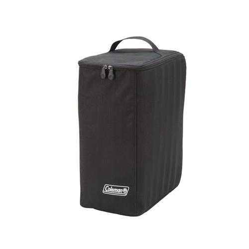 Carry Case/Bag Coffeemaker, Black