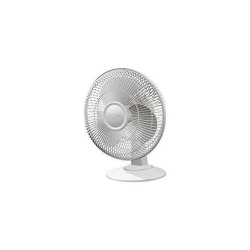 "12"" Table Fan"