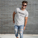 2018 Summer New Men/woman cotton Short sleeve t shirt Gyms Fitness Bodybuilding workout shirts Man Jogger Slim Tee Tops clothing