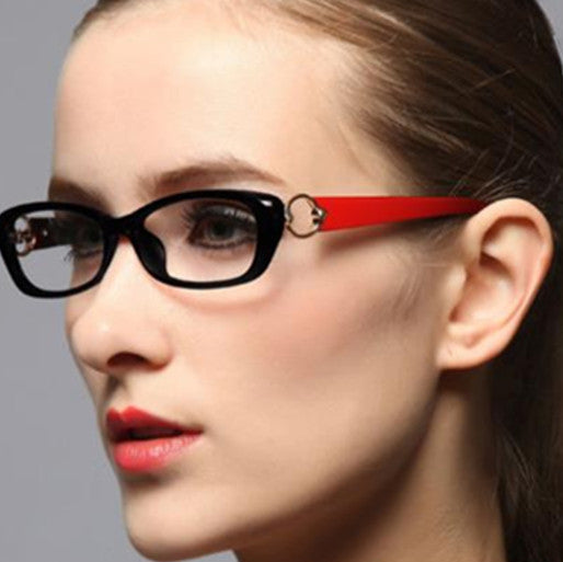 2018 Women Optical Glasses Frame Reading Glasses Oculos Eyeglasses Presbyopic Computer Glasses Oculos Masculino Hyperopia