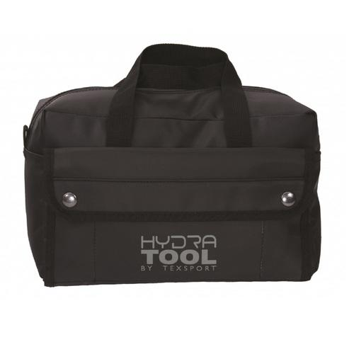 "Texsport Hydra Tool Bag 10-1/2"" x 6-3/8"" x 7"""
