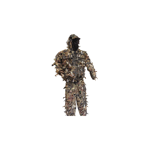 3D Bugmaster 2pc Suit Infinity Small/Medium