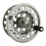 "SLV Fly Reel 1 BB 10"" 5/6wt"