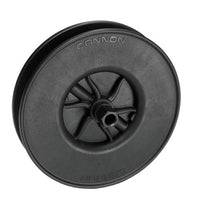 Downrigger Spare Spool